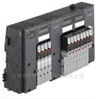 类型 8647德国宝德burkert 电气自动化系统上海伊里德