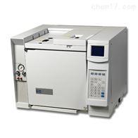 GC126GC126气相色谱仪