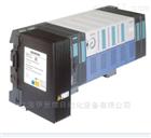 类型 8650 - 8650 型德国宝德burkert 电气自动化系统上海伊里德