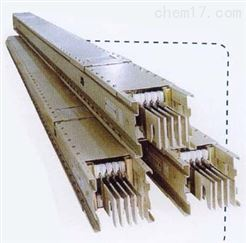 CMC-3A密集型插接式母線槽
