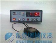石英钟表测试仪QT-2009