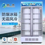 惠州、汕头、潮州防爆冰箱厂家
