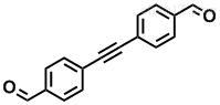 苯乙炔单体