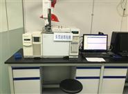 穿戴設備PAHs(多環芳香烴)檢測-玩具測試