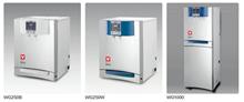 WG250纯水制造装置