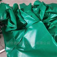 齊全防水阻燃防火布生產廠家(報價單)