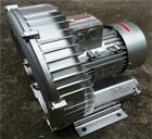 2QB710-SAH37抽真空负压鼓风机报价