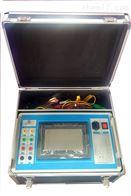 GY3011上海智能型变压器有载开关测试仪市场价