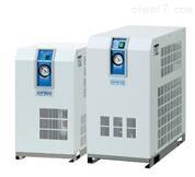 日本SMC空气干燥器选取参数