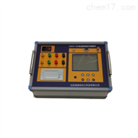 GRSPT829B变压器有载开关参数测试仪