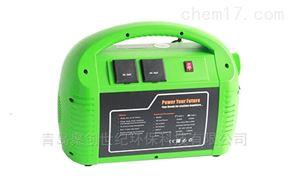 JCD-2420型便携式交直流电源(户外作业)