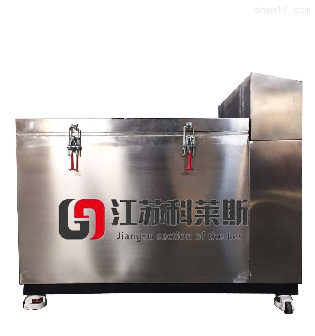 低溫深冷箱品牌