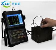 數字式便攜超聲波探傷儀XCUT-620生產廠家