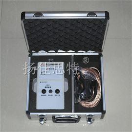 JSTZ-V雷电计数器动作测试仪