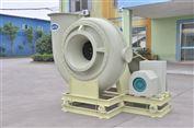 玻璃鋼風機蘇州供應商