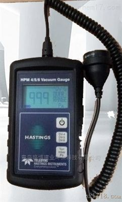 MKY-HPM4/5/6低价供应MKY-HPM4/5/6 便携式真空计美国