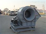 蘇州溶劑回收風機