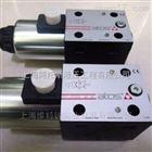 现货DHA-0711/M24DC阿托斯ATOS液压阀