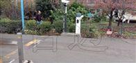 盤錦無人值守地磅/汽車衡重量采集稱重系統