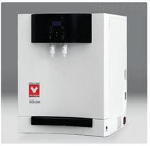 WGH200超纯水制造装置