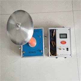 ZYGC型高压测试仪