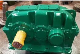 供应:ZSY180-31.5-1硬齿面减速机