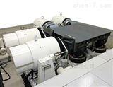 日本IMV多轴电动振动试验系统ag亚洲国际代理