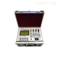 GRSPT825D 高频电感电容测试仪