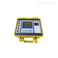 GRSPT825E全自动电容电感测试仪