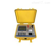 GRSPT825-高频电感电容测试仪