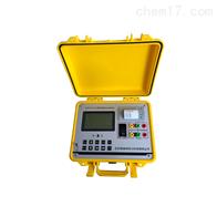 GRSPT826 全自动变压器变比测试仪