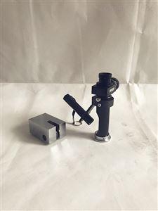 QHY型巴克霍尔兹压痕试验仪