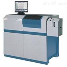A037455空氣泵、光譜儀脈沖發生器