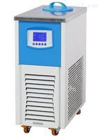 BWR循环冷却器