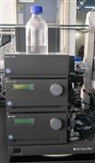 Agilent二手液相色谱仪回收