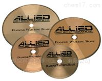 Allied切割锯片Allied多类切割锯片