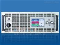 PSI 10750-120德國EA-PSI 10750-120直流電源