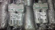 美国NUMATICS过滤器国外直接采购
