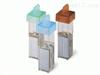 1652086/1652088/1652089美国伯乐Bio-Rad电击杯/电转杯0.4cm1652086