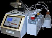 Nisene化學芯片開封機CuProtect