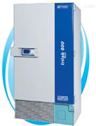 超低温冰箱/PLATILAB系列