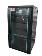 HR-OSS-500HR-OSS-500 臭氧標準發生裝置