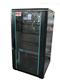 HR-OSS-500 臭氧标准发生装置