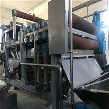 二手2.5m*11米脱水压滤机设备发展趋势