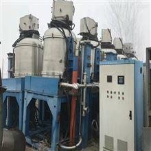 厂家直销单晶硅直拉法生产炉上海