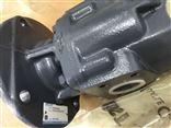在线报价原装KRACHT齿轮泵KF12RF2-D25