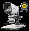 无目镜体视显微镜 Lynx EVO