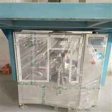 宁波二手化工全自动定量包装机出售