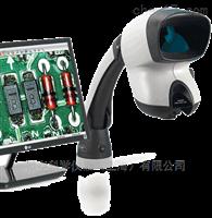 Manits Elite-Ca3D目視檢測顯微鏡 Manits Elite-Cam HD