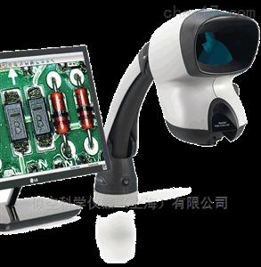 3D目視檢測顯微鏡 Manits Elite-Cam HD